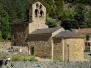 COUFLENS, Église de Salao, S-XII