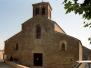 ESCALES, Saint Martin de Tours, S-XI