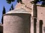 EYRAGUES, Notre Dame du Pieux Zèle, S-XII