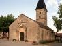 FARGES LÉS MÂCON, Saint Barthélemy, S-XI-XII