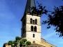 FLEURY LA MONTAGNE, Saint Barthélemy, S-XII