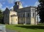 GEAY, Notre Dame de l'Assomption, S-XII