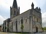 GENSAC LA PALLUE, Saint Martin, S-XII-XIII