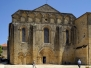 LA BUISON DE CADOUIN, Abbaye de Cadouin, S-XII-XIII