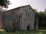 LA GARDE-ADHÉMAR, Notre Dame de Val des Nymphes, S-XI-XII