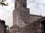 LA GARDE-ADHÉMAR, Saint Michel, S-XII