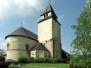 LACOMMANDE, Saint Blaise, S-XII