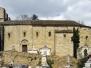 LAMALOU LES BAINS, Saint Pierre de Rhèdes, S-XII