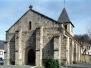LAN0BRE, Saint Jacques le Majeur, S-XII