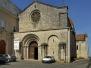 LAYRAC, Saint Martin, S-XII-XIII