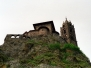 LE PUY EN VELAY, Saint Michel d'Aiguilhe, S-X