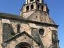 LE THOR, Notre Dame du Lac, S-XII