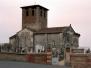 LESCURE D'ALBIGEOIS, Saint Michel, S-XI