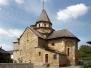 L'HÔPITAL ST. BLAISE, Saint Blaise, S-XII