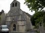 LIMEYRAT, Saint Hilaire, S-XI-XII