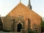 LOCMARIAQUER, Notre Dame, S-XI