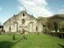 LUCENAC, Notre Dame, S-XII