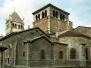 LYON, Sainte Blandine, S-IX-X