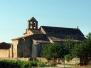 MANE, Notre Dame de Salagon, S-XII