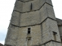 MARTEL, Saint Maur, S-XII-XIV