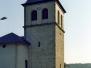 MARTHOD, Saint Jean, S-XII