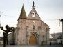 MENET, Saint Pierre, S-XII