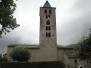MIGLOS, Saint Hilaire, S-XI