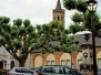 MILLAU, Notre Dame de l'Espinasse, S-XII
