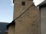 MONT, Saint Barthélémy, S-XII