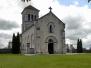 MONTAGRIER, Sainte Madeleine, S-XI-XII
