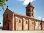 MONTCEAUX L'ETOILE, Saints Pierre et Paul, S-XII
