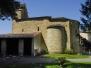 MONTGAUCH, Saint Pierre, S-XI-XII