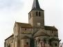 MONTMORILLON, Notre Dame, S-XII