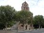 MONTSAUNÊS, Saint Christophe, S-XII