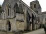 MOUTHIERS SUR BOËME, Saint Hilaire, S-XII