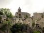 NANT, Saint Etienne de Cantobre, S-XII