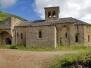 NANT, Sainte Marie des Cuns, S-XI