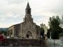 NOAILHAC, Notre Dame,  S-XII