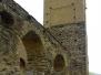 OLETA, Sant Andreu d'Évol, S-XI