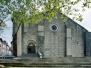 OLORON-SAINTE MARIE, Sainte Croix, S-XI-XII