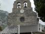 ORNOLAC, Saint Pierre, S-XI