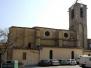 PÈRET, Saint Félix, S-XII-XIII