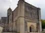 PERIGNAC, Saint Pierre, S-XII-XIII