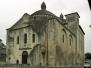 PERIGUEUX, Saint Etienne de la Cité, S-XI-XII