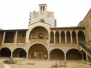 PERPINYÀ, Esglèsia del Palau dels Reis de Mallorca, S-XIII-XIV