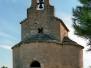 PEYROLLES, Saint Sépulcre, S-XII