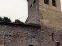 PI, Sant Pau, S-XI