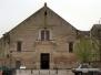 POITIERS, Saint Jean de Montierneuf, S-XI-XII