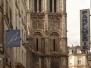 POITIERS, Saint Porchaire, S-XI