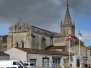 PONT L'ABBÉ D'ARNOULT, Saint Pierre, S-XI-XII